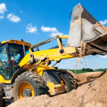 Какой песок для строительства выбрать