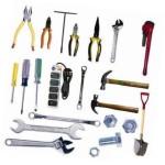 Компании производимые электромонтажные инструменты