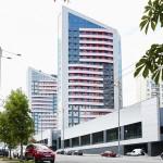 Красота и доступность аренды квартиры в новостройке