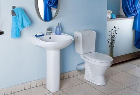 Критерии выбора сантехники