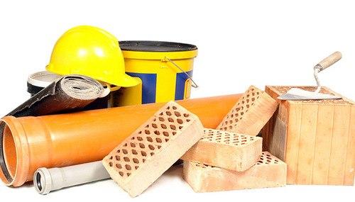 Малярные работы, которые не вредят экологии и здоровью дома