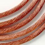 Медные кабели