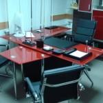 На что обратить внимание при выборе офисного помещения