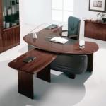 Офис для создания приятной работы