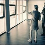 Офисное помещение и каким оно должно быть