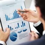organizatsiya-investitsiy