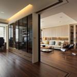 Основные этапы проведения ремонта в квартире