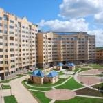 Особенности аренды квартиры в новостройке