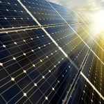 Особенности использования солнечной панели