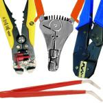 Особенности выбора электромонтажных инструментов