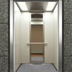 Особенности выбора лифта