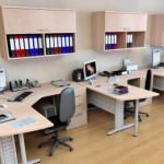 Особенности выбора офиса для постоянной аренды