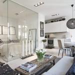 Освещение квартиры: 10 ошибок