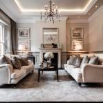 Перепланировка и ремонт квартиры
