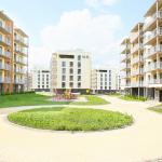 Плюсы и минусы аренды квартиры в новостройке