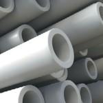 Пропиленовые трубы для водоснабжения