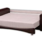 Практичный диван-еврокнижка