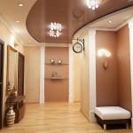Практичный ремонт квартиры