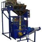 Правила выбора фасовочного оборудования