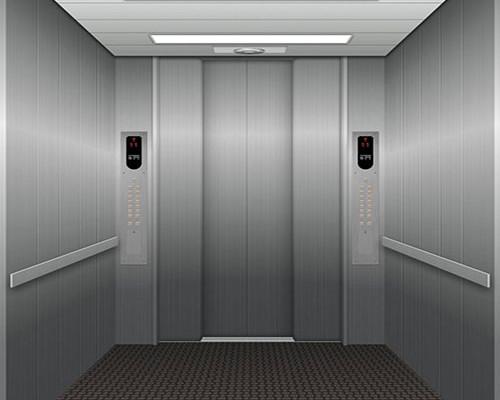 Правила выбора лифта для разных целей
