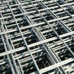Предназначение кладочной сварной сетки