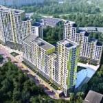 Преимущества аренды квартиры в новостройке
