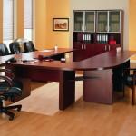 Презентабельный арендованный офис