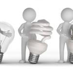 Причины выбрать светодиоды