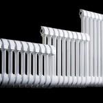 Разновидности биметаллических радиаторов