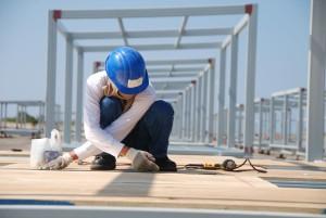 СРО позволяет осуществить строительство