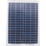 Солнечная панель и ее преимущества