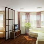 Советы по ремонту 2-х комнатной квартиры