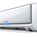 Сплит-система для дома