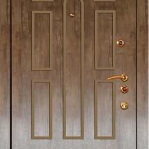 ступино купить и поставить металлическую дверь