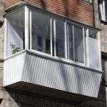 Стоит ли делать вынос балкона
