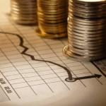 Vidyi-finansovyih-investitsiy