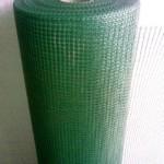 Защитная фасадная сетка для строительных работ