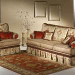 Мягкая мебель: 5 важных нюансов