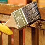 Антисептики для древесины