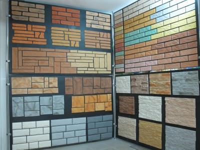 Чем можно отделать стенки в помещении