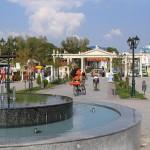 Что предлагает Витязево для отдыха