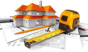 Что такое техническая строительная экспертиза