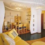Что учитывать при перепланировке квартиры