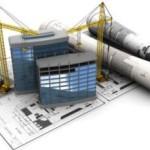 Что включает техническая строительная экспертиза