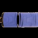 Дисковой фильтр для очистки воды
