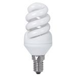 энергосберегающие лампы для обустройства дома