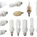 энергосберегающие лампы и их работа