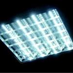 Качественные светодиодные светильники