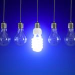 Как подобрать энергосберегающие лампы