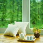 Как подобрать пластиковые окна